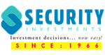 Logo of Security Investments Limited