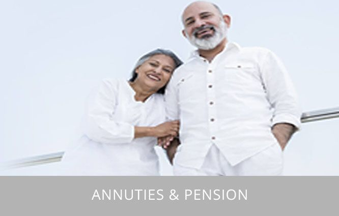 Annuities-and-Pension-Plan-Advisor