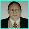 S. K. wadhwa our client